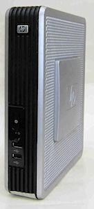 HP t5720 thin client lhs